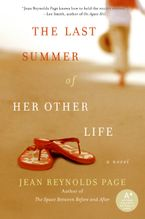 the-last-summer-of-her-other-life