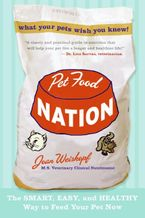 pet-food-nation