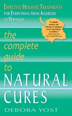 the-complete-guide-to-natural-cures