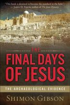 the-final-days-of-jesus