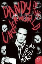 dandy-in-the-underworld