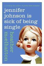 jennifer-johnson-is-sick-of-being-single