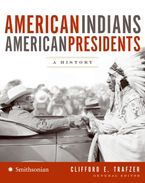 american-indiansamerican-presidents