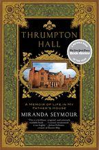 thrumpton-hall