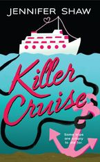 killer-cruise