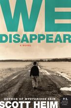 we-disappear