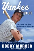 yankee-for-life