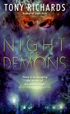 night-of-demons