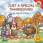 little-critter-just-a-special-thanksgiving