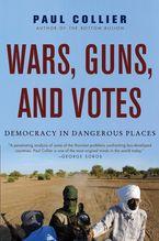 wars-guns-and-votes