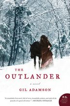 the-outlander