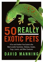 50-really-exotic-pets