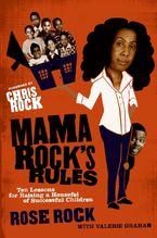mama-rocks-rules