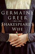 shakespeares-wife