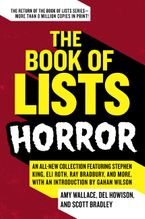 the-book-of-lists-horror
