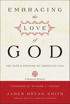 embracing-the-love-of-god