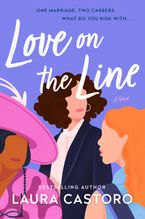 love-on-the-line