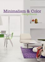 minimalism-and-color-designsource