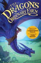 the-dragons-of-ordinary-farm