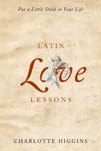 latin-love-lessons