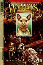 warriors-tigerstar-and-sasha-1-into-the-woods
