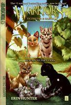 warriors-tigerstar-and-sasha-3-return-to-the-clans
