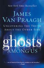 ghosts-among-us