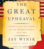 the-great-upheaval