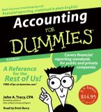 accounting-for-dummies-3rd-ed