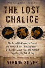 the-lost-chalice