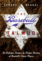 the-baseball-talmud