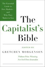 the-capitalists-bible
