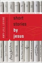 short-stories-by-jesus