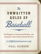 the-unwritten-rules-of-baseball