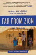 far-from-zion