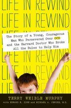 life-in-rewind