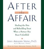 after-the-affair