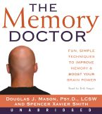 the-memory-doctor-low-price