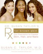 dr-susan-taylors-rx-for-brown-skin