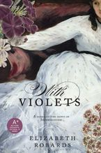 with-violets