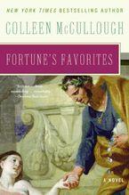 fortunes-favorites