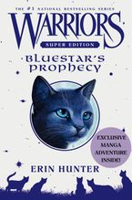 warriors-super-edition-bluestars-prophecy