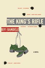 the-kings-rifle