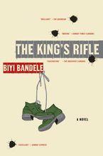 the-kings-rifle