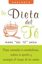 la-dieta-del-te