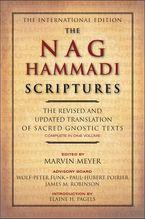 the-nag-hammadi-scriptures