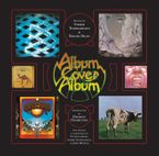 album-cover-album