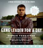gang-leader-for-a-day