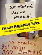 passive-aggressive-notes