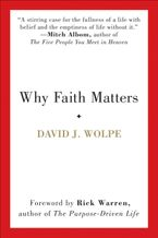 why-faith-matters